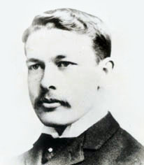 William B. Coley, M.D.