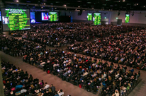 2014 AACR meeting