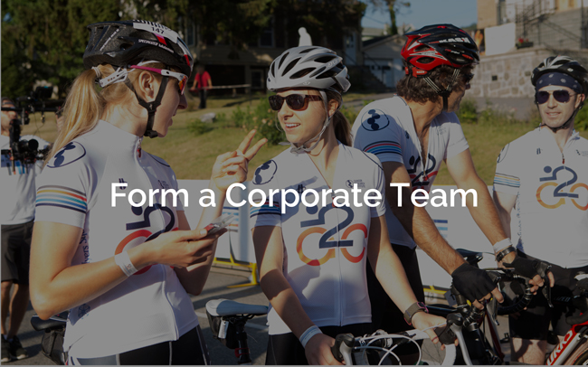 form_a_corporate_team_graphic-(2).jpg