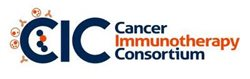 2008-Cancer-Immunotherapy-Consortium.jpg