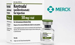 2014-09-04-FDA-Approves-Merck-Immunotherapy-500x300_1.jpg