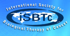 1984-International-Society-for-the-Biological-Therapy-of-Cancer-founded.jpg