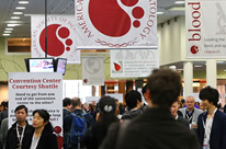 The 58th Annual Meeting of the American Society of Hematology