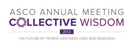 ASCO Annual Meeting: Collective Wisdom