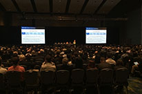 AACR Day 3 Session