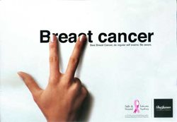 2003-breast-cancer.jpg