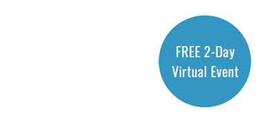 Free 2 Day Virtual Event