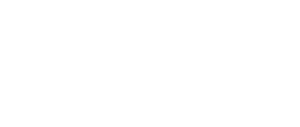 Cancer Research Institute