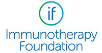 Immunotherapy Foundation Logo