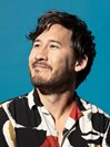 Mark Fischbach Markiplier